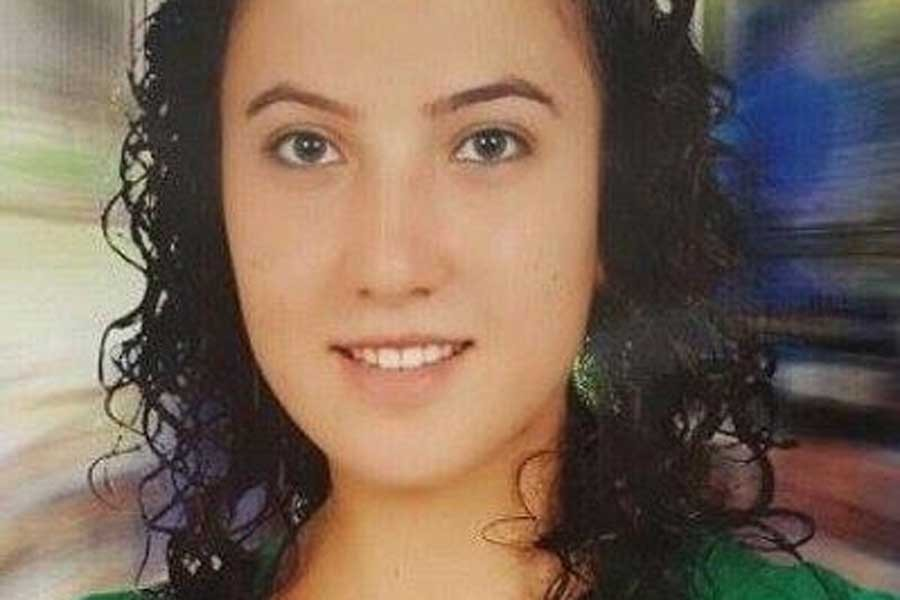 Kadın tutuklunun yaşamına son verdiği iddia edildi