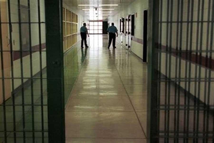 Cezaevlerindeki hak ihlalleri arttı
