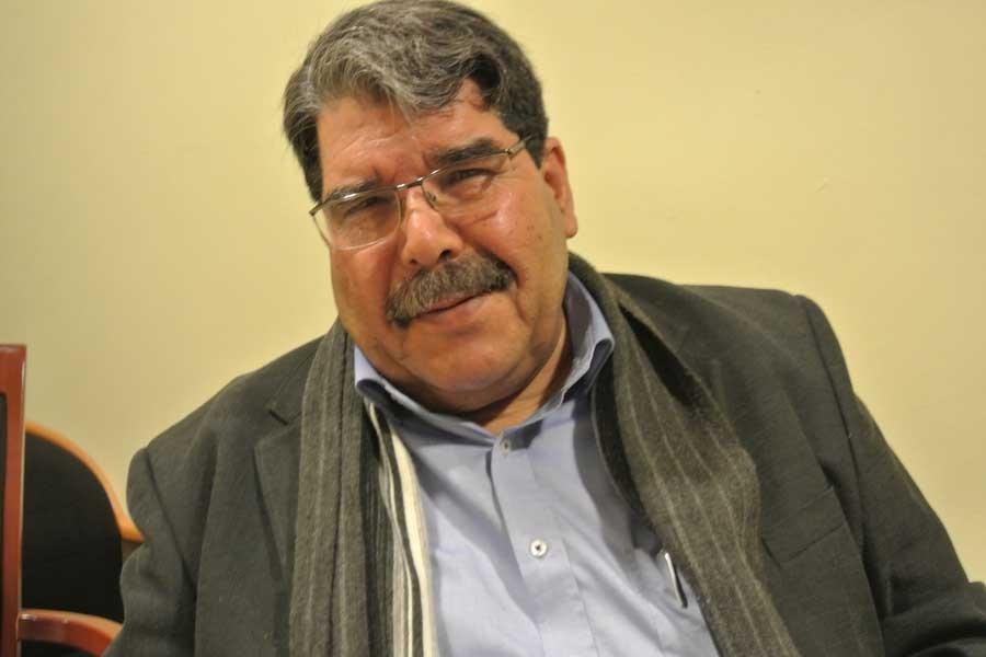 Türkiye, gittiği her ülkeden Müslim'in iadesini isteyecek