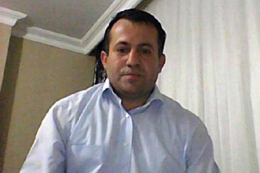 Ordu'da iş cinayeti: Asansör boşluğuna düşen işçi öldü