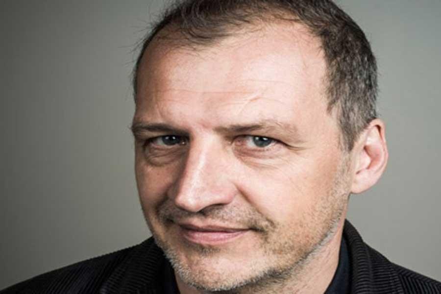 Fransız gazeteci Antep'te gerekçesiz gözaltına alındı