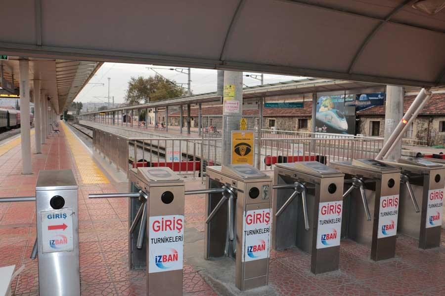 678 Sayılı KHK ile toplu taşımada grevler ertelenebilecek