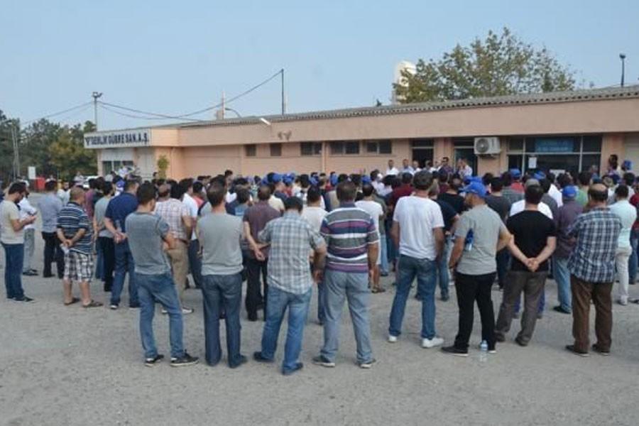 Bursalı işçiler: İşçinin bütçesi zaten bozulmuş durumda