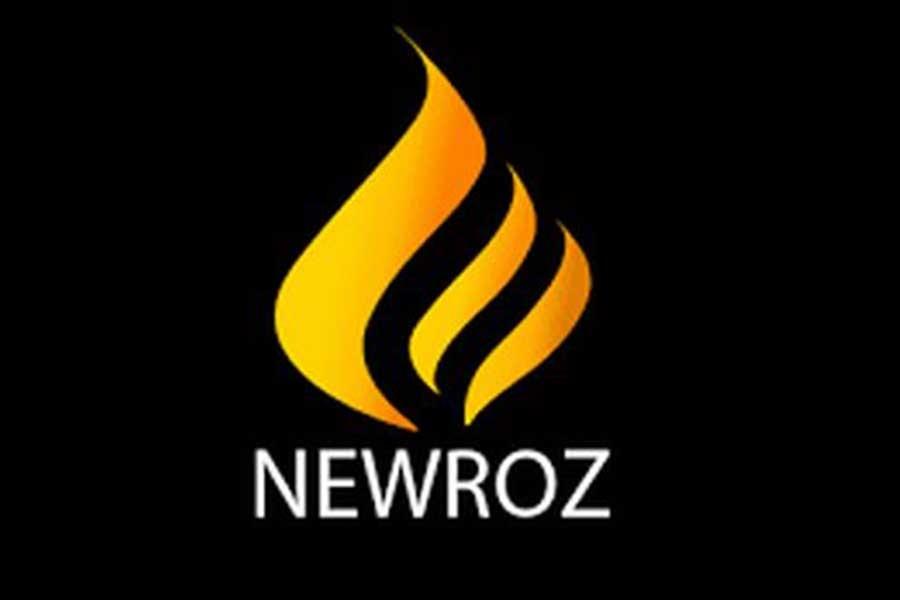 Newroz TV yeniden yayına başlayacak
