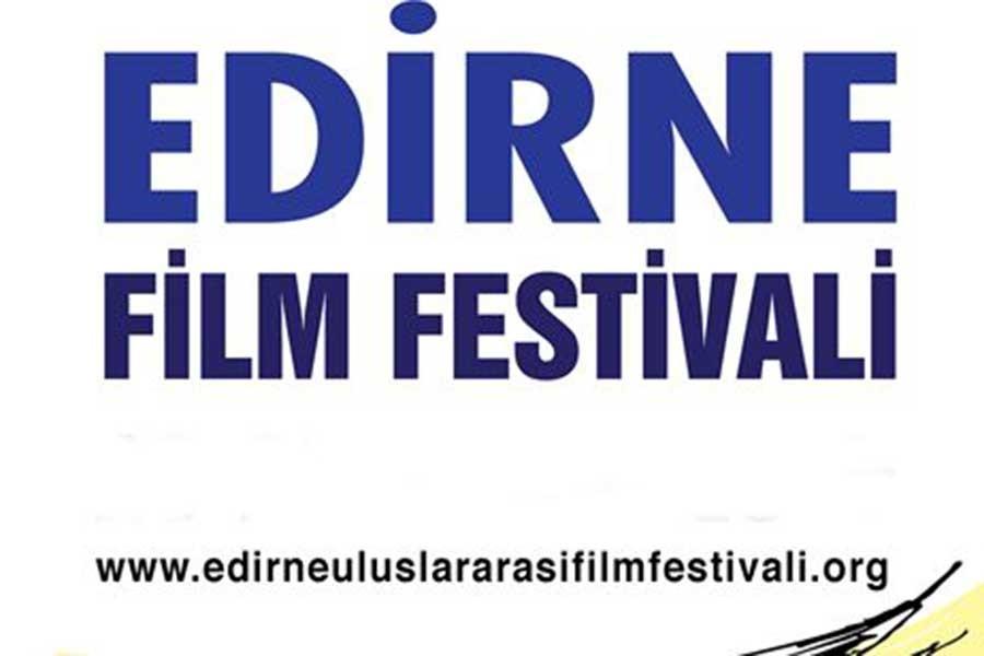 Edirne Film Festivali'ne valilik engeli!