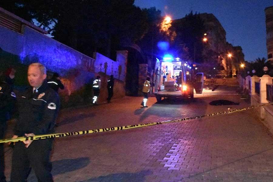 Fatma Elif Uysal, boşandığı eski eşi tarafından öldürüldü