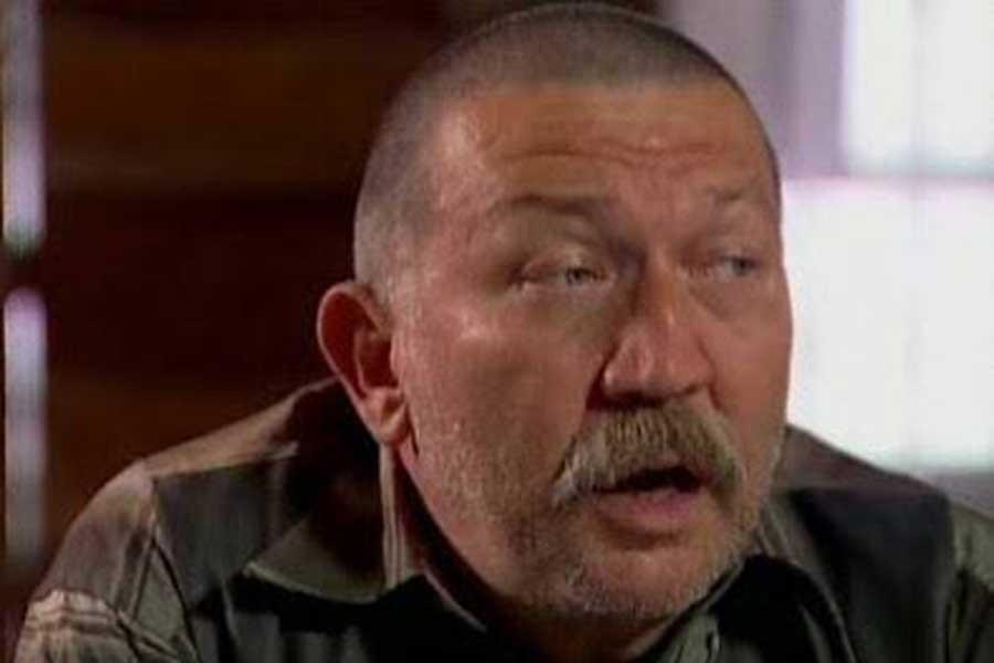 Oyuncu Mete Dönmezer hayatını kaybetti