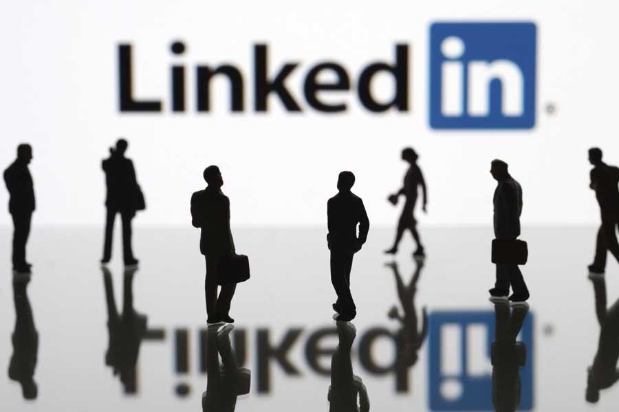 Rusya'dan LinkedIn'e erişim yasağı