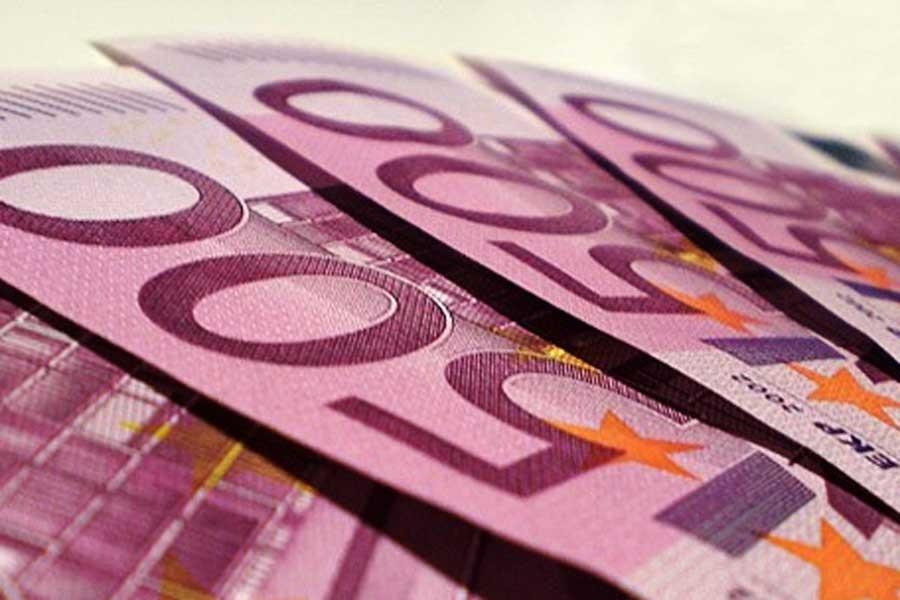 Avro'da yeni rekor, dolar rekora yakın