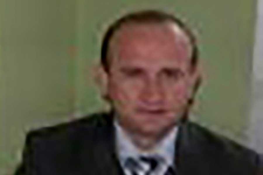 'FETÖ'den tutuklanan öğretmen cezaevinde ölü bulundu