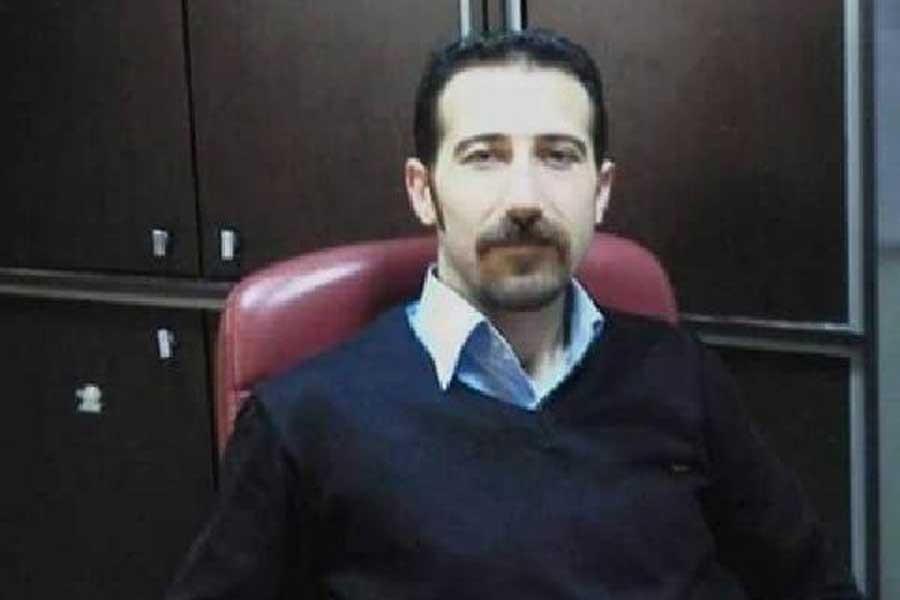 SES Ağrı Şube Başkanı Altındağ'a 10 yıl hapis cezası