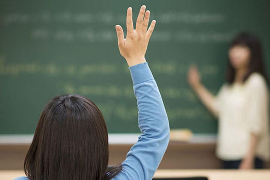Felsefe dersleri kalktı 1594 öğretmen ihtiyaç fazlası oldu