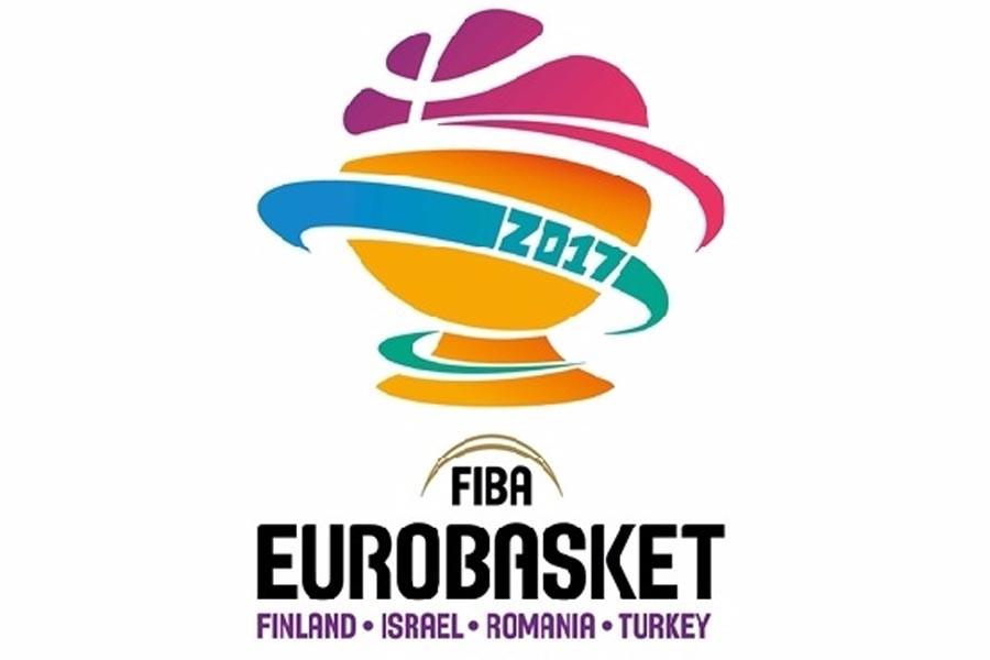 Eurobasket 2017'de gruplar belli oldu