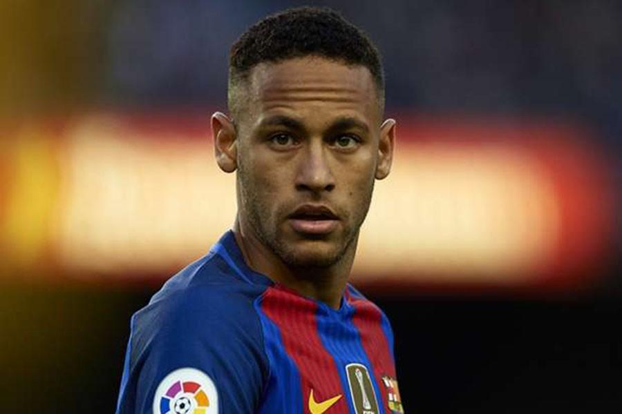 Neymar için 2 yıl hapis istemi