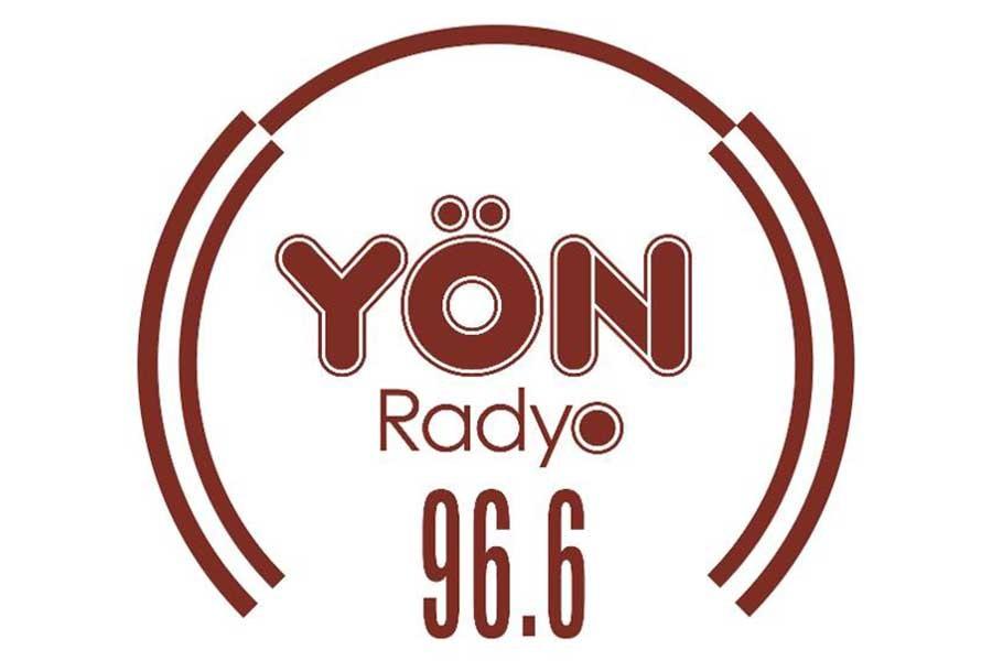 Yön Radyo yeniden uydu yayında