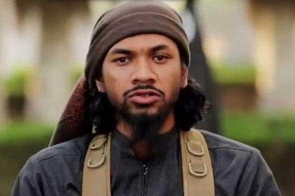 AvustralyaTürkiye'den IŞİD'linin iadesini istiyor