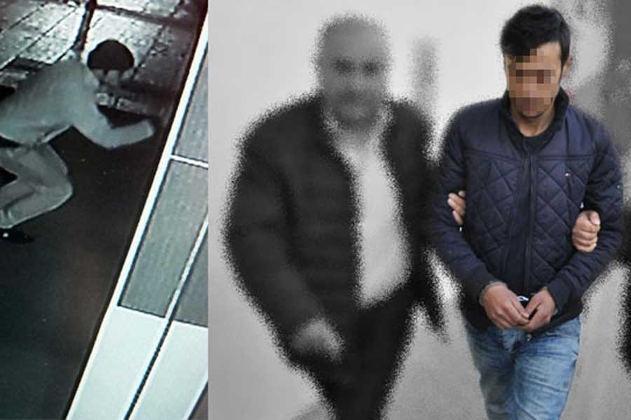 'Kılıçdaroğlu'ya kızıp kundakladı' iddiası