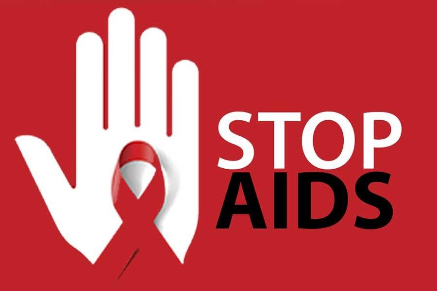 AIDS Türkiye'de artıyor
