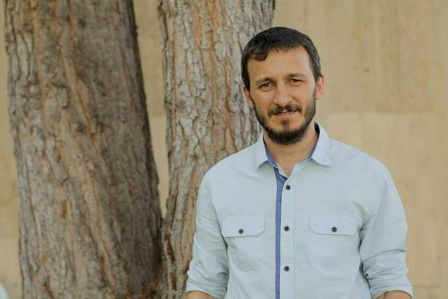 Yönetmen Zeynel Doğan: Kayyımla çalışmayacağım