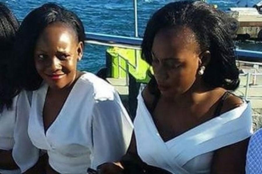 Katledilen Ugandalı göçmen Violet'in duruşması yarın