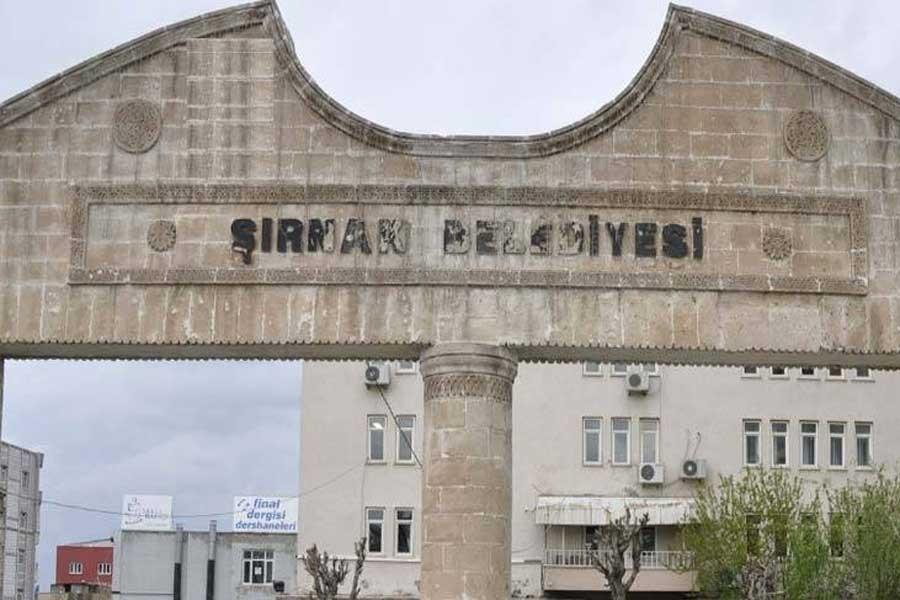 DİSK Genel-İş Şube Başkanı Zeynep İdin'den KHK tepkisi