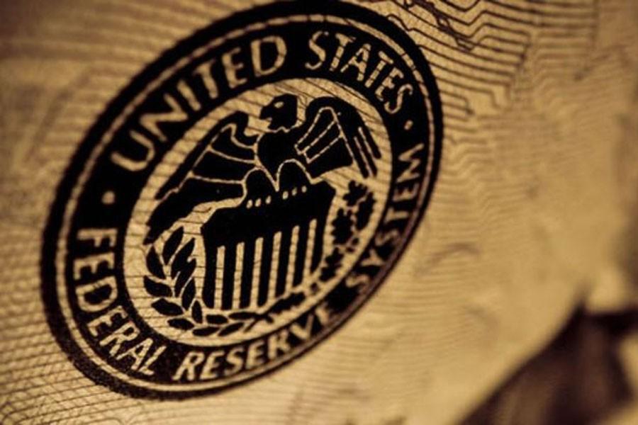 Fed, faizleri değiştirmeme kararı aldı