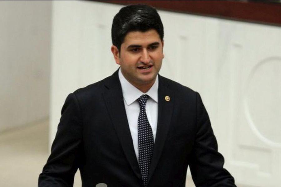 Adıgüzel: AKP şimdi de akademinin iş güvencesine göz dikti