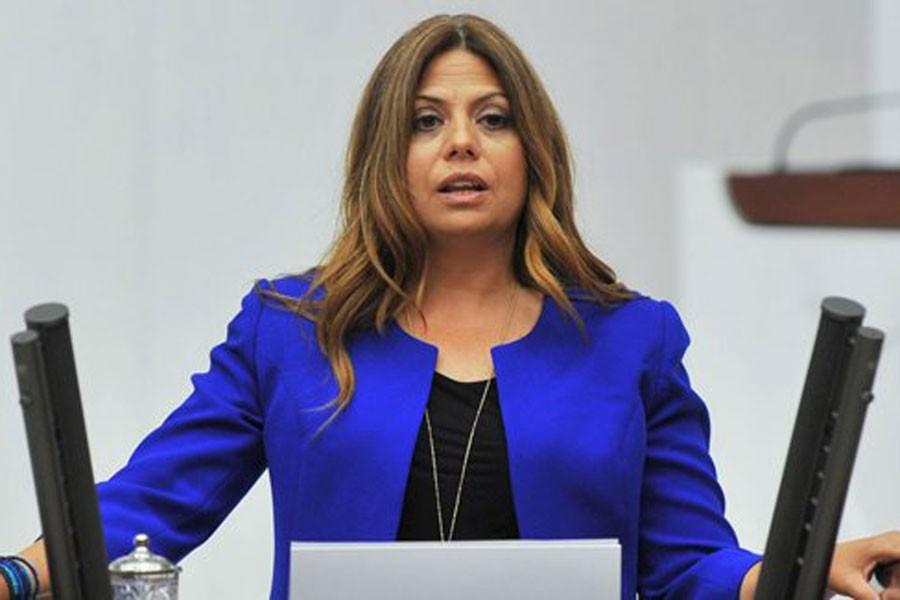 Altıok: Ankara Valisi ve Emniyet Müdürü görevden alınsın