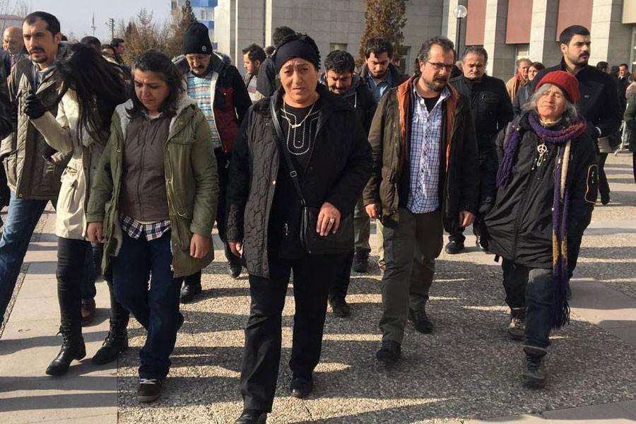 Ethem Sarısülük'ü öldüren polise para cezası verildi