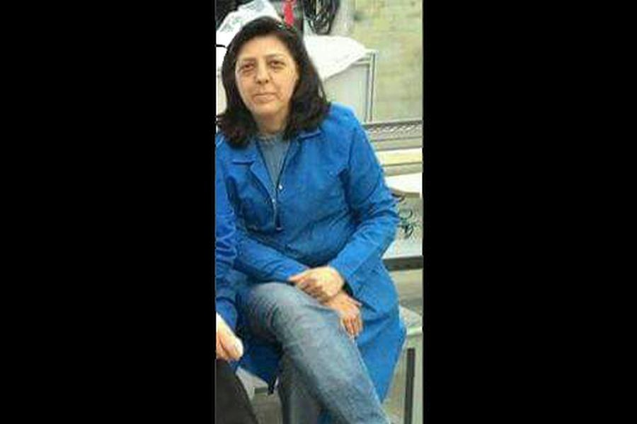 Termikel'de araba çarpan kadın işçi yaşamını yitirdi