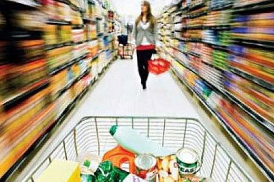 Tüketici güven endeksi yılın en düşük seviyesinde