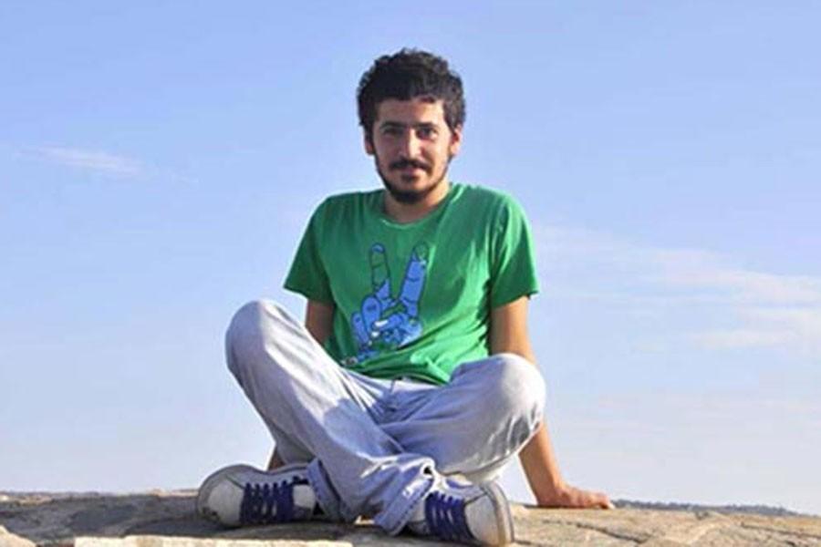 Ali İsmail Korkmaz Antakya'da anılacak