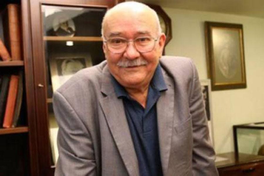 Aydın Engin: The Cumhuriyet case is not a legal but a political case