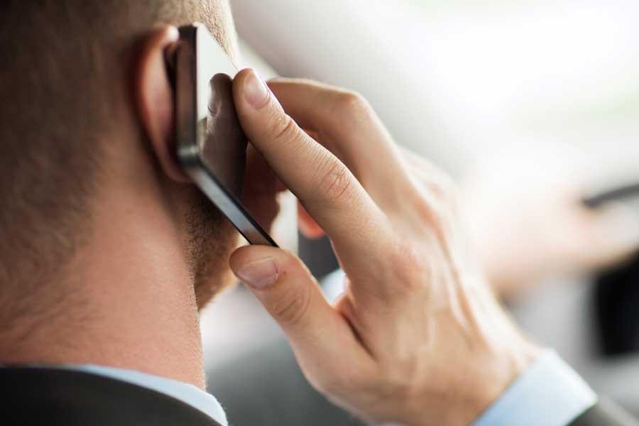Telefon ve iPad'ler en az 200 TL daha ucuz olacak