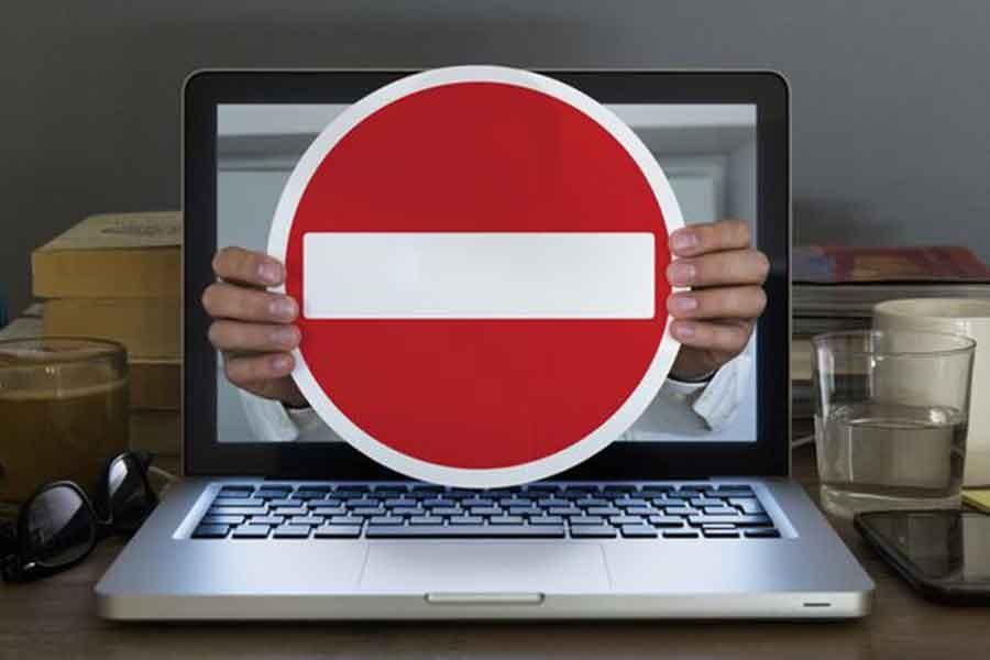 İnternete RTÜK denetimi kabul edildi; sansürün eli uzadı