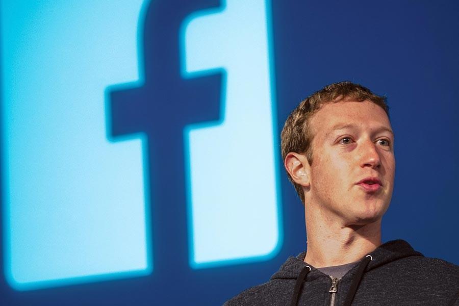 Facebook daha az haber daha çok eş-dost paylaşımı gösterecek