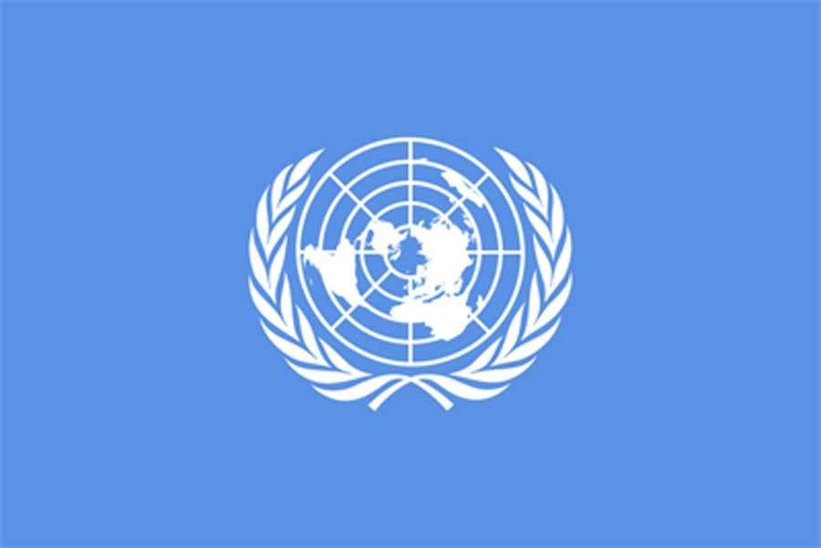 BM, 'OHAL'i kaldırın' dedi,  Dışişleri tepki gösterdi