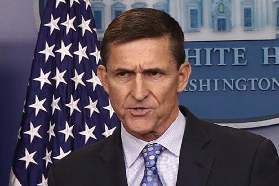 WSJ: Türkiye, Gülen'i kaçırmak için Flynn ile pazarlık yaptı