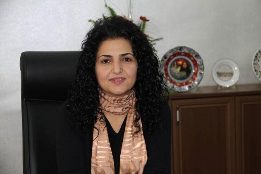 Bismil Belediyesi'ne kayyım atandı