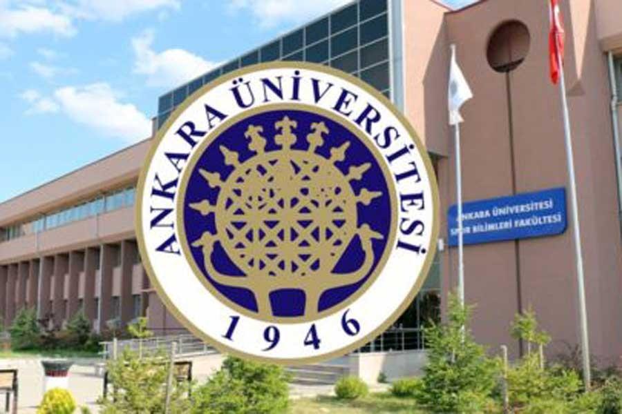 AÜ'de büyük kıyım: 72 akademisyen ihraç edildi