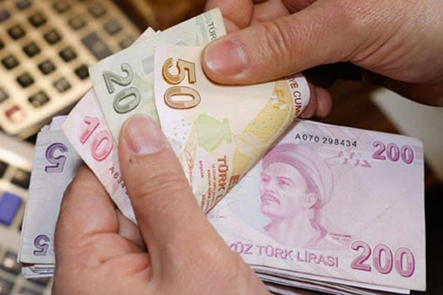 Haziran ayı enflasyon rakamları açıklandı: Yıllık yüzde 10,9