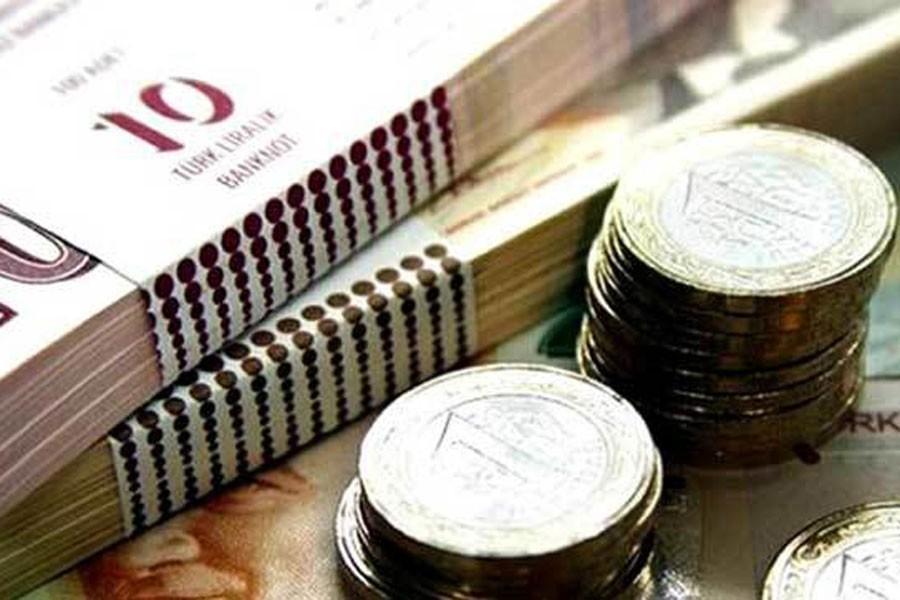 Bütçe hakkının gaspı: Varlık Fonu!