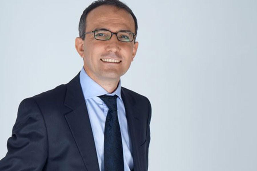 CNN Türk, Emin Çapa'nın işine son verdi