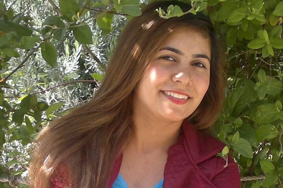 Öldürülen Şehriban Elmas davasında aile yine tutuklanmadı