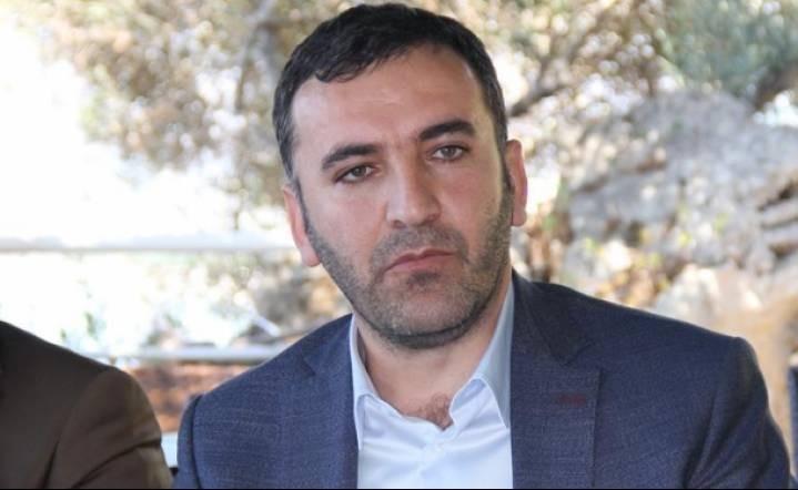 HDP Milletvekili Ferhat Encu iki davadan beraat etti