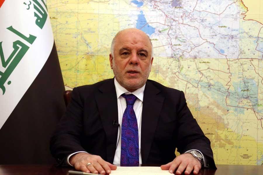 Bağdat'tan Erbil'e 'bağımsızlık referandumu' tepkisi