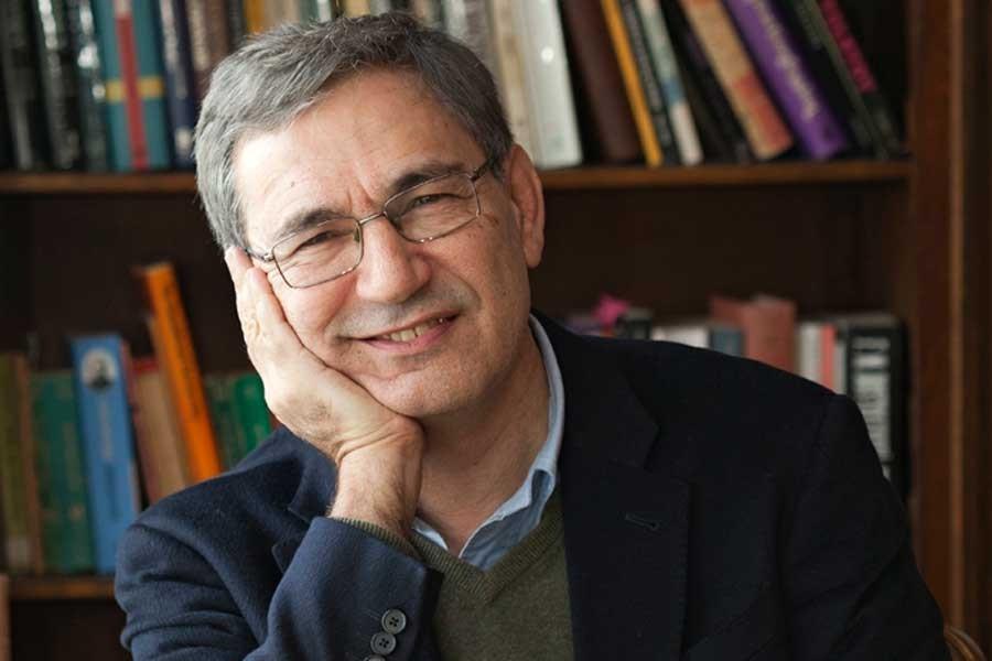 Saraybosna Orhan Pamuk'a fahri vatandaşlık vermeyecek