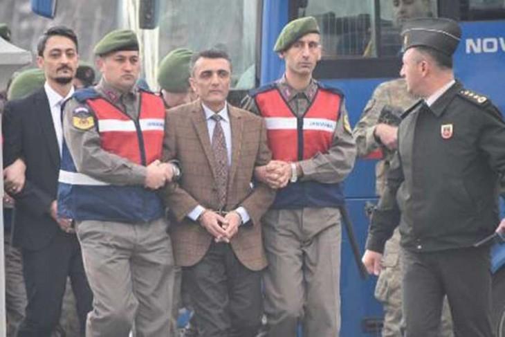 Erdoğan'a suikast davasında sanıklar suçlamaları reddetti