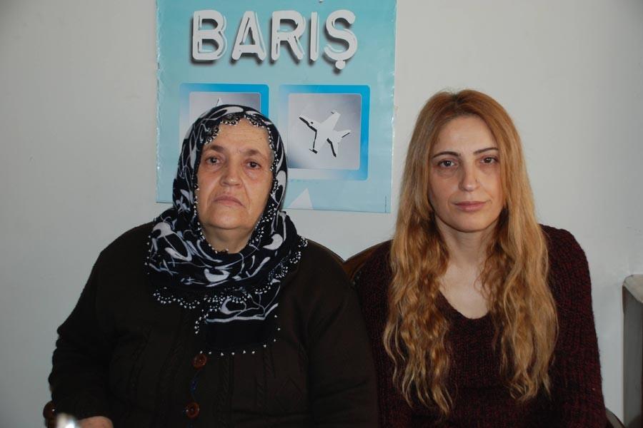 Şakran cezaevinde darp iddiası, Menemen cezaevinde kamera