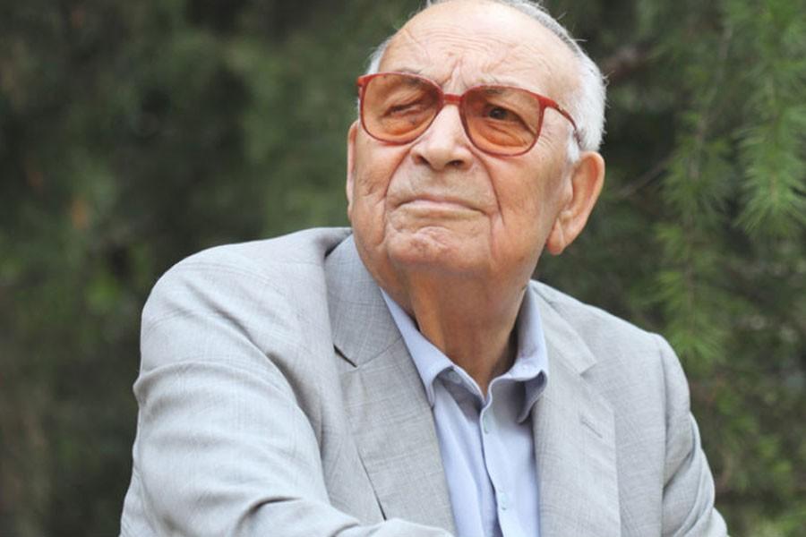 'Yaşar Kemal Sanat Günleri' başladı